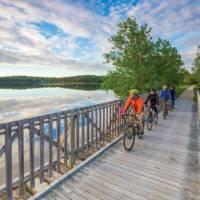 Rum Runners Trail, South Shore | Tourism Nova Scotia